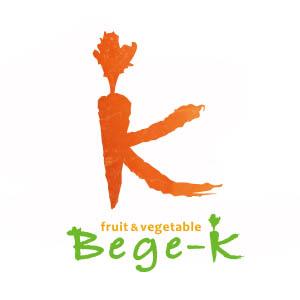 bege-300x300